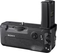 Батарейный адаптер Sony VGC3EM -