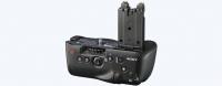 Батарейный адаптер Sony VGC77AM -