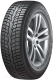 Зимняя шина Hankook Winter i*cept X RW10 235/60R18 103T -