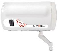 Проточныйводонагреватель Atmor Basic 5кВт (3705016/3520065) -