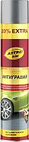 Антигравий ASTROhim Ас-4781 (1л, серый) -