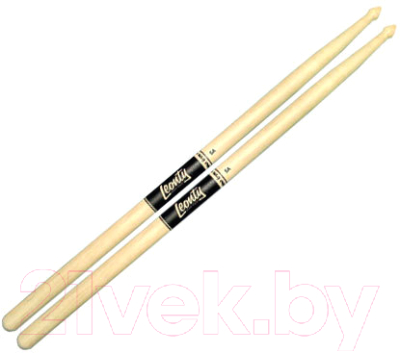 Барабанные палочки Leonty L5AW