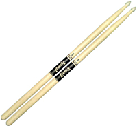 Барабанные палочки Leonty L5BN -