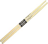 Барабанные палочки Leonty L2BW -