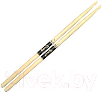 Барабанные палочки Leonty L5BW