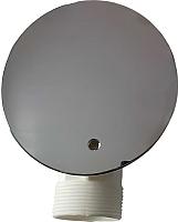 Сифон RGW QYD-01 / 18241101-01 -