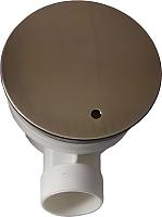 Сифон RGW QYD-01 / 18241101-08 -