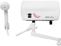 Проточныйводонагреватель Atmor Basic 5кВт (3705013/3520066) -