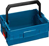 Ящик для инструментов Bosch 1.600.A00.222 -