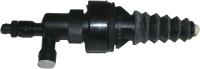 Рабочий цилиндр сцепления LUK 512035910 -
