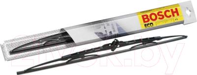 Щетки стеклоочистителя Bosch 3397001984