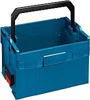 Ящик для инструментов Bosch 1.600.A00.223 -