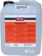 Очиститель системы кондиционирования Henkel Teroson VR200 / 1896968 (5л) -