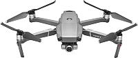 Квадрокоптер DJI Mavic 2 Zoom -