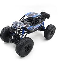 Радиоуправляемая игрушка MZ Climbing Car 4WD (2838 ) -
