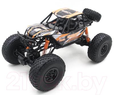 Радиоуправляемая игрушка MZ Climbing Car 4WD (2838 )