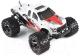 Радиоуправляемая игрушка FS Racing FS53692FD -