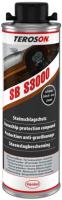 Антигравий Henkel Teroson SB S3000BK / 767199 (1л, черный) -
