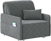Кресло-кровать Moon Trade Страйк 119 / 002367 -