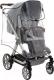 Дождевик для коляски Reer Peva / 70533 XL -