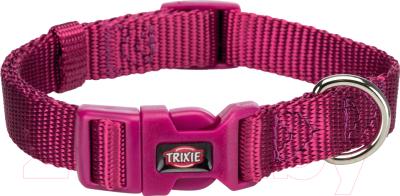 Ошейник Trixie