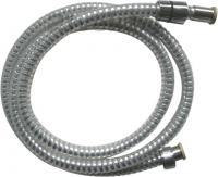 Душевой шланг LEMARK LE8043P -