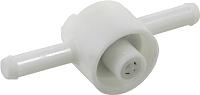 Клапан топливного фильтра Swag 99902087 -