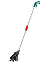 Телескопическая ручка для садовой техники Bosch ISIO 3 (F.016.800.329) -