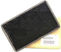 Фильтр озоновый Xerox 053K91910 -