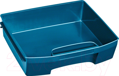 Ящик для инструментов Bosch 1.600.A00.1RX