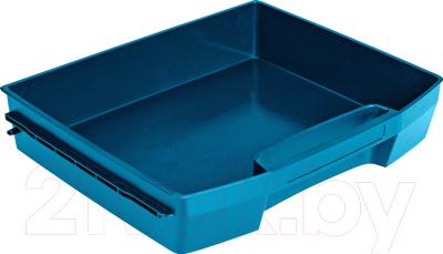 Ящик для инструментов Bosch 1.600.A00.1SD