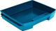 Ящик для инструментов Bosch 1.600.A00.1SD -