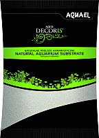 Грунт для аквариума Aquael 115548 (10кг) -
