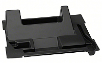 Вкладыш для ящика Bosch 238 GKS 65 (1.600.A00.2V9) -