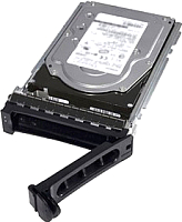 SSD для сервера Dell 400-ASYD -