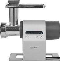 Мясорубка электрическая Bork M786 -