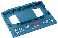 Переходник для электроинструмента Bosch 1.600.A00.1FS -