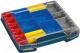 Кейс для инструментов Bosch 1.600.A00.1S7 -