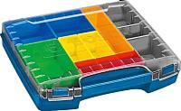 Органайзер для инструментов Bosch 1.600.A00.1S8 -
