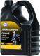 Моторное масло Fuchs Мото Silkolene Comp 4 15w50 XP / 600985189 (4л) -