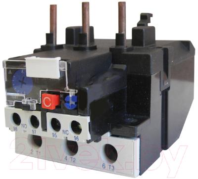 Реле тепловое КС РТ 3355 (30-40А)