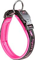 Ошейник Ferplast Sport Dog C25/45 / 78004016 (розовый) -