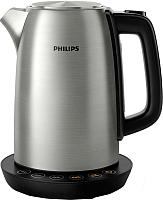 Электрочайник Philips HD9359/90 -