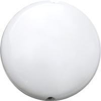 Светильник КС Барибал СПП LED 2801 8Вт 4000К 720Лм IP65 -
