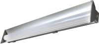Светильник линейный КС Наутилус LPP LED 1240 40Вт 4000К 3600Лм -