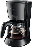 Капельная кофеварка Philips HD7433/20 -