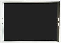 Поднос Grifeldecor С грифельным покрытием / BZ182-8B144 -