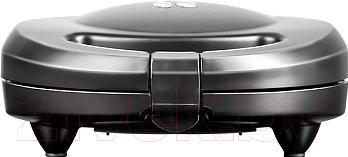 Мультипекарь Redmond RMB-618/3 (черный)