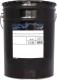 Смазка WOLF Lithium Grease EPA / 9140/18 (18кг) -