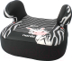 Бустер Nania Dream Animals Zebre / 751786 -